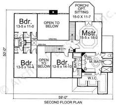 storrington cape cod floor plan house plan designer