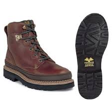 womens steel toe work boots near me s 6 steel toe work boots g3374