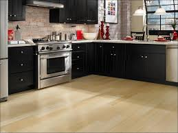 Bamboo Cabinets Kitchen Bamboo Floors White Cabinets Most Widely Used Home Design
