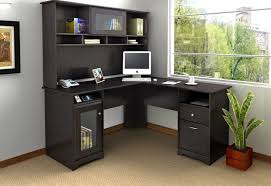 desk l shaped desk for sale flow 60 inch l shaped desk