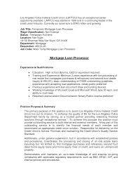 Police Officer Resume Sample Objective Example Legal Resume Resume Cv Cover Letter