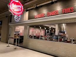 home design store palisades mall johnny rockets in west nyack launches 2 0 design boozy burbs