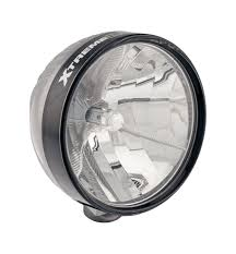 arb 4 4 accessories ipf lighting range arb 4x4 accessories