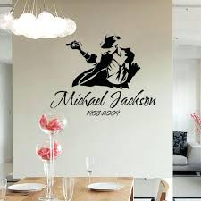 wall ideas decorative wall stickers for childrens rooms wall decor stickers for baby girl room decorative wall decals canada buy wall stickers online australia 2017 dancing michael jackson wall stickers removable