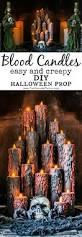 best 25 the spell ideas on pinterest spell books spell of