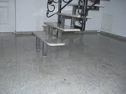 bodenbelag treppe naturalstoneworks bodenbelag treppe kashmir white