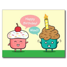 21 best funny birthday cards images on pinterest funny birthday