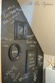the poor sophisticate potty talk and diy chalk paint
