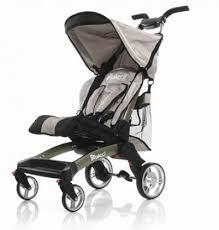 abc design take wózek take abc design opinie pl