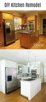 cheap kitchen decor ideas kitchen kitchen decor ideas small bathroom remodel ideas kitchen