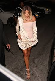 khloe kardashian archives hawtcelebs hawtcelebs