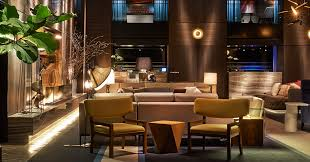hotel interior designers hotels in times square new york paramount hotel hotels near