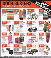 black friday younkers bon ton black friday 2016 ad scan