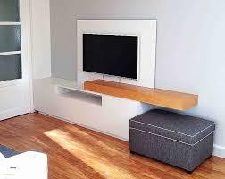 but meuble bureau bureaux à vendre nantes lovely 19 luxe meuble bureau but lok9 meuble