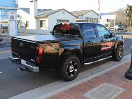 chevy colorado silver gmc canyon pictures chevy colorado z71 pics photos
