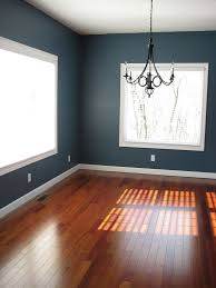 best 25 blue master bedroom ideas on pinterest paint for