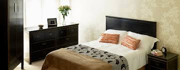 Black Lacquer Bedroom Furniture Black Lacquer Furniture Chinese Lacquered Collection At 4 Living