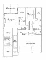 the rivervale condo floor plan the rivervale condo floor plan fresh the chase beautiful the