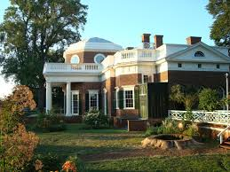 Monticello Jefferson S Home by 30 Days Of Thomas Jefferson On Wine U2013 Day 18 Drink What You Like
