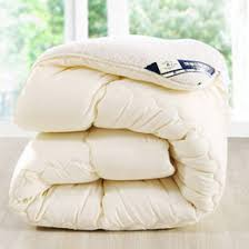 Winter Duvet King Size Winter King Size Blanket Suppliers Best Winter King Size Blanket