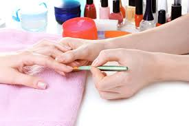 nail enchancement our services la nails u0026 spa