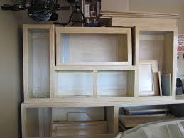 Modern Kitchen Cabinets Seattle Donnas Kitchen By Kerf Design Kerf Design Is A Custom Cabinet