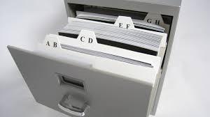 impressive cool business cardr cards uniquers for desktop
