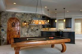 how big of a room for a pool table giant pool table game classy how big is a full size reference