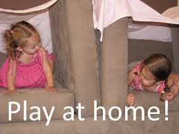 great places to play at home learning 4