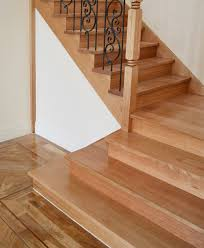 Plywood Stairs Design Cut Stairs Melbourne Gowling Stairs