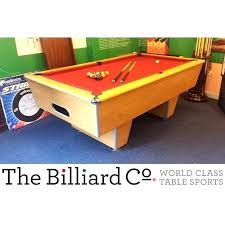 pool tables for sale nj used pool tables for sale craigslist pool table for sale