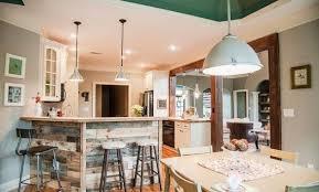 cuisine ardoise et bois plan de travail cuisine ardoise simple plan de travail cuisine