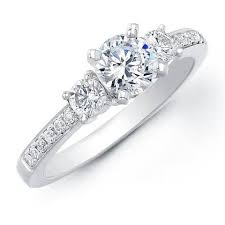 Huge Wedding Rings by Huge Engagement Rings 15 Unique Princess Cut Diamond Engagement