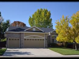 ranch style highlands ranch real estate highlands ranch co