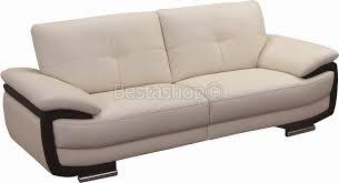 mr meuble canapé mr meuble canapé jbs me