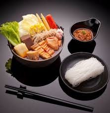 cuisine ik饌 騁ag鑽e murale pour chambre b饕 40 images meuble cuisine alin饌