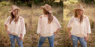 classy country store best online clothing stores