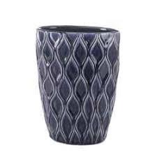 Cheap Vases For Sale Wholesale Vases Cheap Vases Bulk Vases