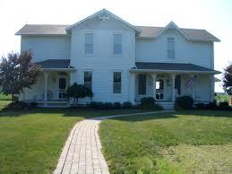 farm house farrell house lodge
