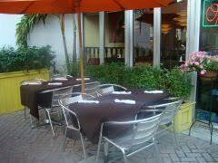 Thai House Miami Beach homepic7 jpg
