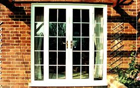 double door sizes interior lowes patio french doors exterior exterior doors lowes wooden