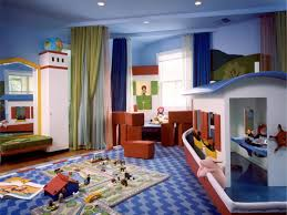 Ideas  A Playroom Update For Toddlers To Big Kids With Toddler - Bedroom play ideas