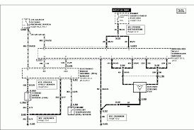 2001 hyundai accent condensor fan wiring diagram hyundai wiring