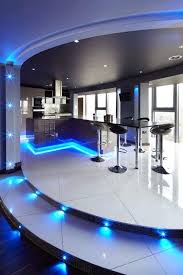 Under Cabinet Lighting Ideas Kitchen by Led Kitchen Lighting U2013 Fitbooster Me