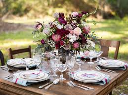 wedding flowers arrangements 20 best fall wedding flowers wedding bouquets and centerpieces