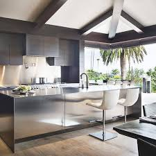 vacation home kitchen design 15 best home kitchen images on pinterest contemporary unit
