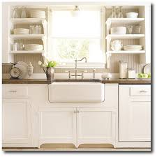 kitchen cabinet knob ideas beautiful white kitchen ideas