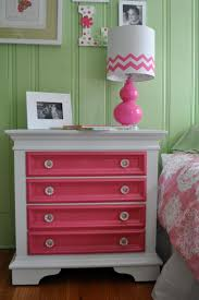 Chalk Paint Furniture Ideas by 914 Best Give It New Life Images On Pinterest Furniture