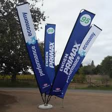 Feather Flags Cheap Feather Banners Feather Flags Telescopic Banners Expand A Sign