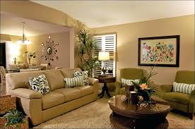 Camo Bedroom Decorations Camo Living Room Decor Snouzorsph Site